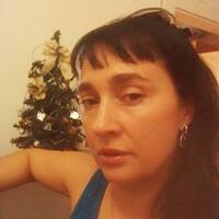инна, 37 лет, Весы, Иркутск