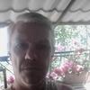 Андрей, 46, г.Зеленокумск