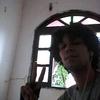 Hygor, 24, Fortaleza