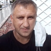 Oleg 47 лет (Лев) хочет познакомиться в Ницца