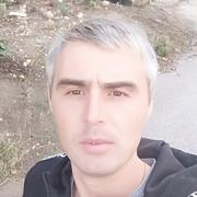 Виталий 35 Феодосия