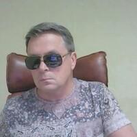 Сергей, 47 лет, Лев, Москва