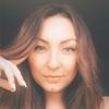 Анастасия, 28, г.Новокузнецк