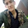 Дмитрий Сухочев, 19, г.Воронеж