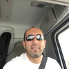 Rafayel, 48, Holon