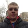 Броулюс, 34, г.Братск