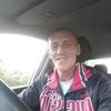 Сергей, 45, г.Поспелиха