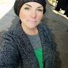 Nataliya Ivakina, 41, Synelnykove
