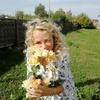 Irina, 46, Tula