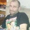 Vitaliy, 51, Lysva