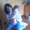 Anna Kachaeva, 32, Baley