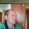 Миша, 45, г.Тамбов