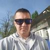 Anton Reprincev, 30, Factory