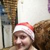 Mihail Dresvin, 33, Shadrinsk