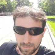 Дмитрий 30 Зеленокумск
