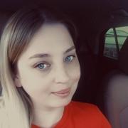 Ирина 30 Железногорск
