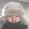 Rim, 36, Norilsk