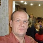 денис 32 Ставрополь