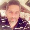 mehdi, 42, г.Нью-Йорк