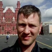 Алексей, 41 год, Лев, Барнаул