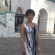 Ирина 47 Ростов-на-Дону