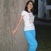 Julia, 40, г.Воронеж
