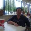 elena, 53, г.Великие Луки