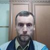 Nikolay, 45, Kadiivka