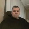ibragim, 34, Solntsevo