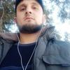 Amigo, 29, г.Бишкек