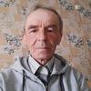 виктор, 60, г.Черемхово