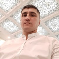Руслан, 31 год, Близнецы, Казань