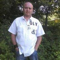 алексей, 39 лет, Телец, Тула
