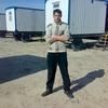 Дмитрий, 36, г.Абай