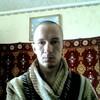 александр, 40, г.Шумиха
