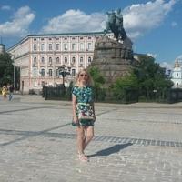 Ирина, 32 года, Дева, Киев