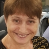 Elena, 56, г.Beldorf