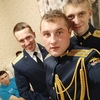 Николай Долматов, 22, г.Вязьма