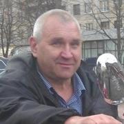 Вячеслав 63 Санкт-Петербург