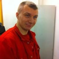 Толік, 38 лет, Козерог, Забже