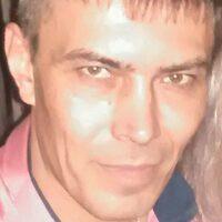Геннадий, 40 лет, Козерог, Шелехов