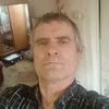 Владимир, 61, г.Волгоград