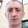 Denis, 38, Voronezh