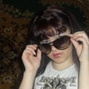 Анастасия, 20, г.Мама