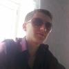 Ігор, 25, г.Болехов