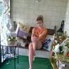 Nina, 34, г.Горно-Алтайск