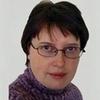 MIA, 47, г.Житомир