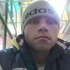 иван, 29, г.Кемерово