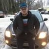 Andrey Mozhaew, 25, г.Гатчина