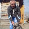 Юрий Яременко, 50, г.Новопсков